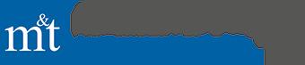 Moschberger und Trotter Assekuranzmakler GmbH Logo